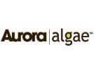 Auroroa