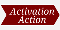 Activation Action (5)