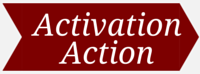 Activation-Action-5