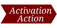 Activation-Action