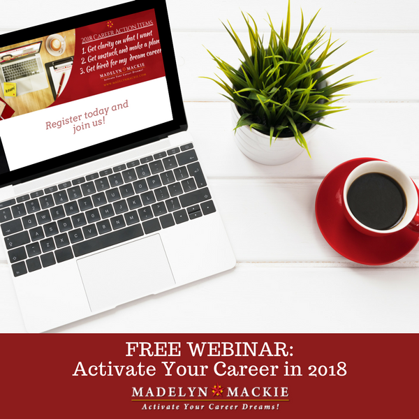 FREE WEBINAR_ Activate Your Career in 2018-600